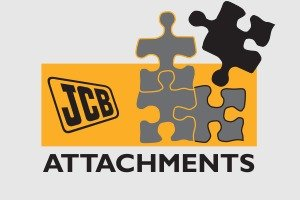 JCB Attachments Faridabad
